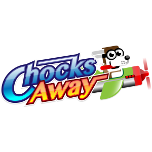 logo_chocksaway_transparent